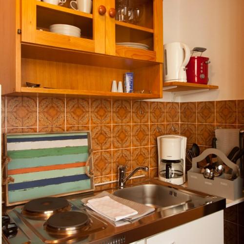 05_Küche_0388